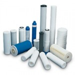 Tips on Changing your Water Filter Cartridge